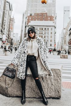 Trends For Women S Fashion 2018 Fall Winter Outfits, Autumn Winter Fashion, Fall Fashion, Fashion 2018, Fashion Outfits, Womens Fashion, Fashion Trends, Winter Stil, Minimalist Fashion