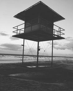 Your heart is the size of an ocean. Go find yourself in its hidden depths. #aussie #downunder #skyscraper #goldcoast #australia #adventure #sand #ocean #oz #surfersparadise #surfersparadisebeach #lifeguard #house by do_mi_nik_ http://ift.tt/1PI0tin
