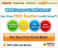 GoFreeCredit.com Travel The World For Free, Free Credit Score, Ways To Save Money, Scores, Saving Money, Finance, Instagram Posts, Save My Money, Economics