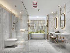 A Startling Fact about Best Terrazo Wall Bathroom Ideas Uncovered - homemisuwur Dream Bathrooms, Small Bathroom, Bathroom Ideas, Bathroom Organization, Master Bathrooms, Bathroom Mirrors, Bathroom Inspo, Bathroom Cabinets, Bath Ideas