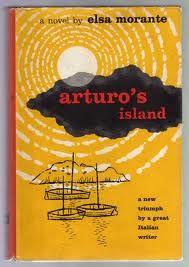 Elsa Morante, Arturo's Island