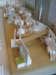 関連画像 Amazing Architecture, Interior Architecture, Graduation Project, Urban Design, Design Model, Layout, Concept, Building, House