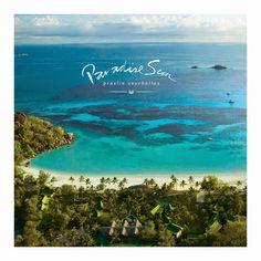 Welcome to the Weekend Magazine :    http://www.paradisesunhotel.com/