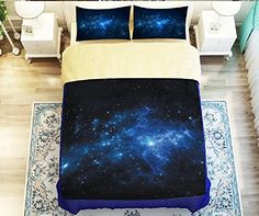 Duvet Cover From Amazon ** Want additional info? Click on the image. #CamoDuvetCover