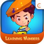 CNK Digital & ClickN KIDS Tablet: Phonics spelling & reading games, lessons and activities for kids. Phonics Games For Kids, Activities For Kids, Reading Games, Kids Reading, Kids Tablet, Parents As Teachers, Your Child, Education, Learning