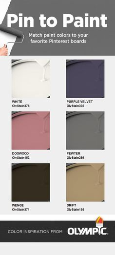 Color of Full Moon Purple Paint Colors, Matching Paint Colors, Casual Decor, Purple Velvet, Dusty Rose, Color Inspiration, Color Combinations, Full Moon, Painting