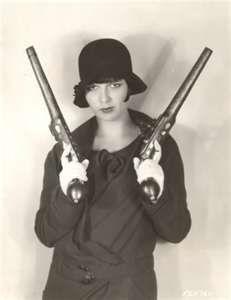 girls-sticking-shotguns-in-their-pussy