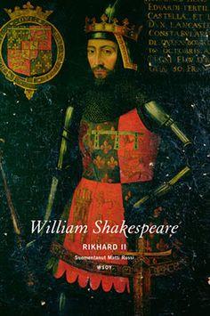 Rikhard II Tudor History, British History, Knaresborough Castle, Philippa Of Hainault, Peasants' Revolt, Duke Of Lancaster, John Of Gaunt, Lincoln Cathedral, Richard Ii