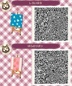 590 Kawaii Acnl Qr Codes Ideas Acnl Acnl Qr Codes Qr Codes Animal Crossing
