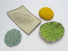 """brooches by """"willowcharcoal"""""""