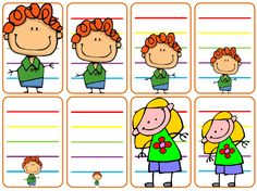 Today you can define mental math in various different ways. Preschool Assessment, Preschool Learning Activities, Preschool Math, Kindergarten Math, Toddler Activities, Kids Learning, Sudoku, Math Measurement, Math For Kids