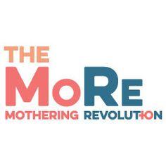 themotheringrevolution - Google Search