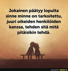 Romantic Humor, German Quotes, Qoutes About Love, Some Quotes, True Words, Positive Vibes, Relationship Quotes, Motivational Quotes, Poems