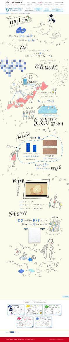 http://www.shiseidogroup.jp/eco/column/detail01/