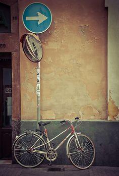 Alone | Flickr - Photo Sharing!