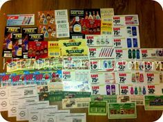 How to Get Free Items & High Value Coupons - - The other night I couldn't sleep and I thought about a few months back when I had wrote a few emails to some companies complimenting them on their products and how many great coupons I got. Couponing For Beginners, Couponing 101, Extreme Couponing, Start Couponing, Shopping Coupons, Free Coupons, Shopping Hacks, Grocery Coupons, Store Hacks