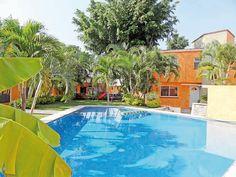 BRISAS $ 1'650,000 (777)244 26 70 www.crecervende.com.mx Cuernavaca Morelos México
