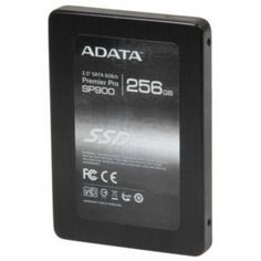 ADATA XPG SP900 ASP900S3-256GM-C 2.5 256GB SATA III MLC Internal Solid State Drive (SSD) by ADATA. $218.74. Description:The Premier Pro SP900 SSD not only boasts impressive performance numbers, but also offers a competitive price advantage to those looking to upgrade. It is expanded capacity solid state drive which uses new optimized firmware to utilize greater storage capacity of the NAND Flash components drive. With superior NAND Flash, the Premier Pro SP900 reaches... Laptop Repair, Computer Accessories, Product Description, Computers, Electronics, Consumer Electronics
