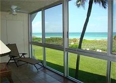 5231 Gulf of Mexico Drive | Covert II #206 | Longboat Key Vacation Rental Property | RVA
