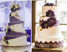 Hilary Duff\'s cake | Weddings. | Pinterest | Wedding cake and Weddings