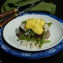 https://www.thesaucysoutherner.com/steak-oscar-filet-with-lump-crab-asparagus-and-classic-bearnaise-sauce/