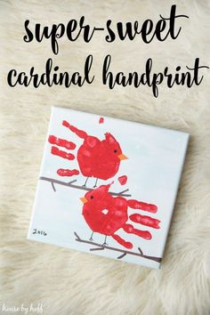 cardinal-handprint-gift-via-house-by-hoff