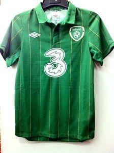 e924355f7 15 Best Ireland jerseys images