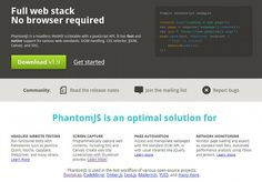 Top tools for testing your responsive site | Web design | Creative Bloq