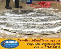 Rug Cleaning Vero Beach Oriental Rug Cleaning Vero Beach Area Rug Cleaning Vero Beach Rug Cleaners Vero Beach Rug Repair Vero Beach Rug Restoration Vero Beach Pet Odor Removal Vero Beach