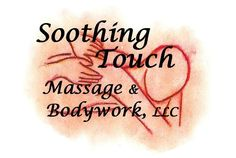 Post   Soothing Touch