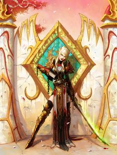 World of WarCraft | Click here to learn the secret to increasing your gold-per-hour by 350% -  http://bit.ly/1i2HCO0