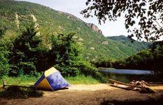 Campismo, como equipar-se para ir de Férias!  Veja mais em http://www.comofazer.org/viagem-turismo/campismo-como-equipar-se-para-ir-de-ferias/