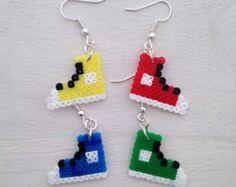 perler beads paletas - Buscar con Google