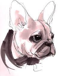 french bulldog - Buscar con Google