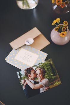 takkekort Place Cards, Place Card Holders, Frame, Blog, Wedding, Decor, Casamento, Decoration, Decorating
