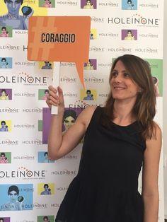 Gisella Carelli - Senior Editor Brandforum Editor
