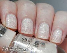 Essence Colour & Go nail polish in Hey Nude