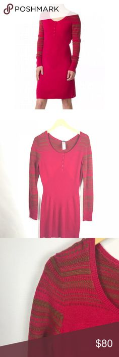 Patagonia sweater dress New sweater dress size large super soft.  Measurements: 38 inches Total Length 36 inches Bust Around 30 inches Waist 36 inches Hip Around  80% Wool 20% Polyam    FYI 📌📌📌📌📌 Things to keep in mind when shopping my closet  ✔️  all item come from a smoke free pet free clean home ✔️ all items shipped same day or next day unless its Friday orders will go out Monday  ✔️ open to offers I do not use the private offer system  ✔️ discounts on bundles  ✔️posh ambassador…