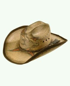 d81c142298b82 31 Best Cowboy Hats images