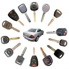 Our car locksmith service of Locksmith in Silver Spring MD is something that admired by each of our clients in Silver Spring MD. No matter what kind of locks you have; our locksmith will provide you best vehicle service. Mobile Locksmith, Auto Locksmith, Automotive Locksmith, Emergency Locksmith, Locksmith Services, League City Texas, Lost Car Keys, Car Key Replacement, High End Cars