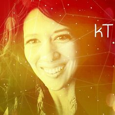 Www.mydoterra.com/katibeth. And water.org (katie amott donation page ). Make me feel Sooooo Goooood !!!! :)) visit them with me :))