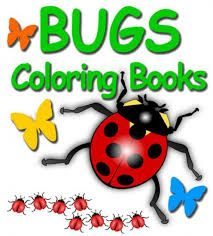 Image result for colouring in pages for spring in australia