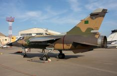 Free Libyan Air Force also has a handful of Mirage fighters. Dassault Aviation, Military Equipment, Jet Plane, Military Aircraft, Air Force, Fighter Jets, Top Gun, Aeroplanes, Helicopters