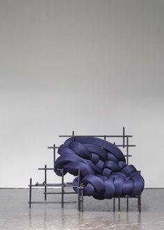 furniture design studios. Aratani Fay Design Studio By Ayako Aratani/Evan Furniture Studios