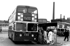 Longton bus station Bus Station, Stoke On Trent, Local History, Coaches, Old Photos, Style Ideas, Pond, The Past, Old Things