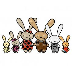 Baby Kind, Charlie Brown, Fictional Characters, Animals, Fantasy Characters