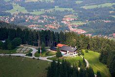 Blomberghaus