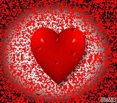 I love to day dream. and love sharing them with you. Animated Heart Gif, Animated Love Images, Snow Pictures, Heart Pictures, Corazones Gif, Hugs And Kisses Quotes, Friday Love, Lauren Wood, Beautiful Rose Flowers