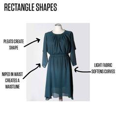pssst rectangle shapes...
