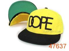 http://www.xjersey.com/nba-caps661.html Only$24.00 #NBA CAPS-661 #Free #Shipping!
